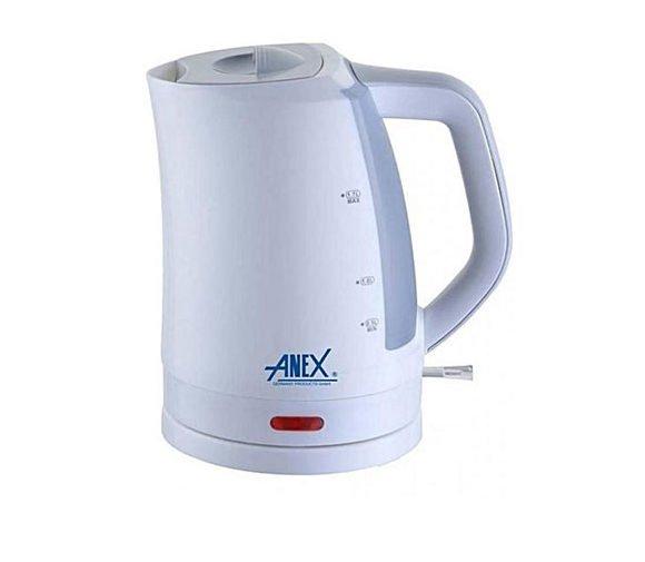 Anex AG 4028 GETEMI.PK