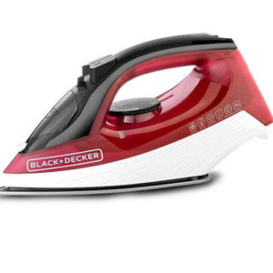 GetEMI Black & Decker x1550