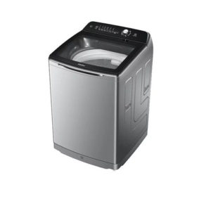 Getemi.pk haier washing machine
