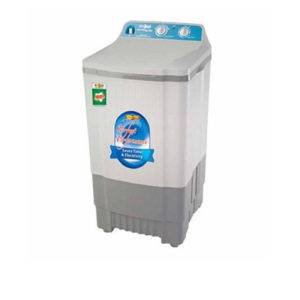 getemi.pk supeasia washing machine