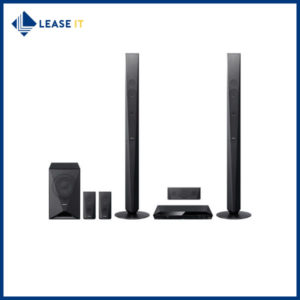 GetEMI.pk Sony 5.1 CH DVD Home Theater