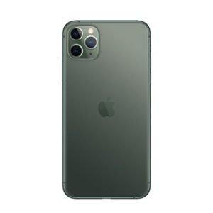 Iphone 11 pro getemi.pk