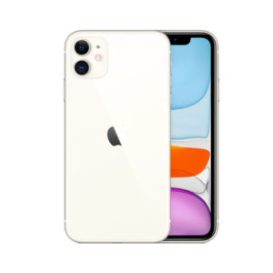 Iphone 11 getemi.pk