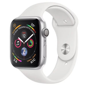 Apple watch series 4 getemi.pk