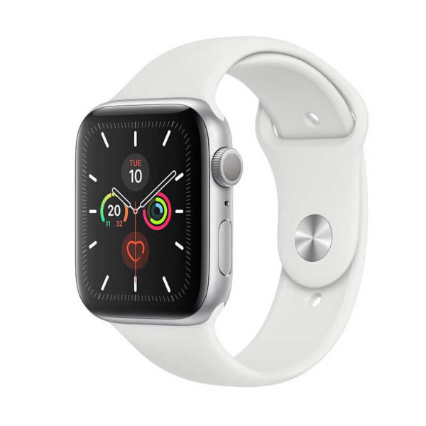 Apple Watch series 5 MWD2 getemi.pk