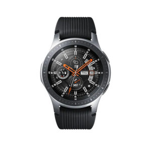 Samsung 46MM watch getemi.pk